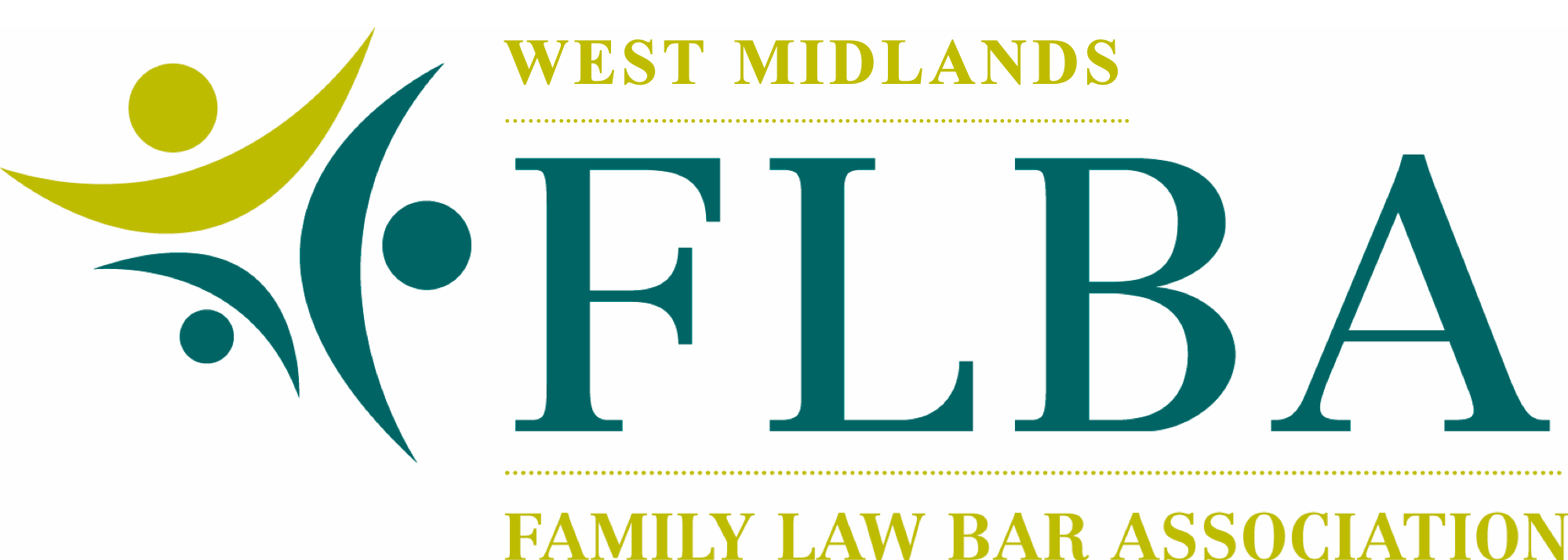 West Midlands FLBA